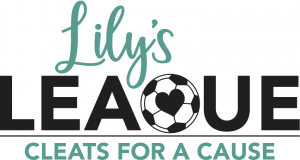 Lily's League causa