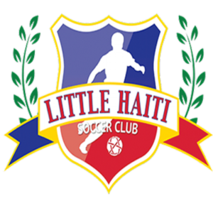 Little Haiti Soccer Club